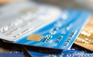betalningssakerhet kasino