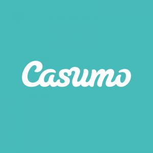 Casino Casumo