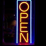 casino utan registrering har öppnat